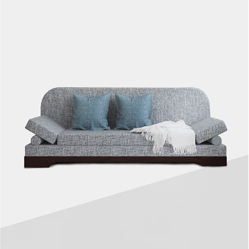 Serenity Sofa Bed