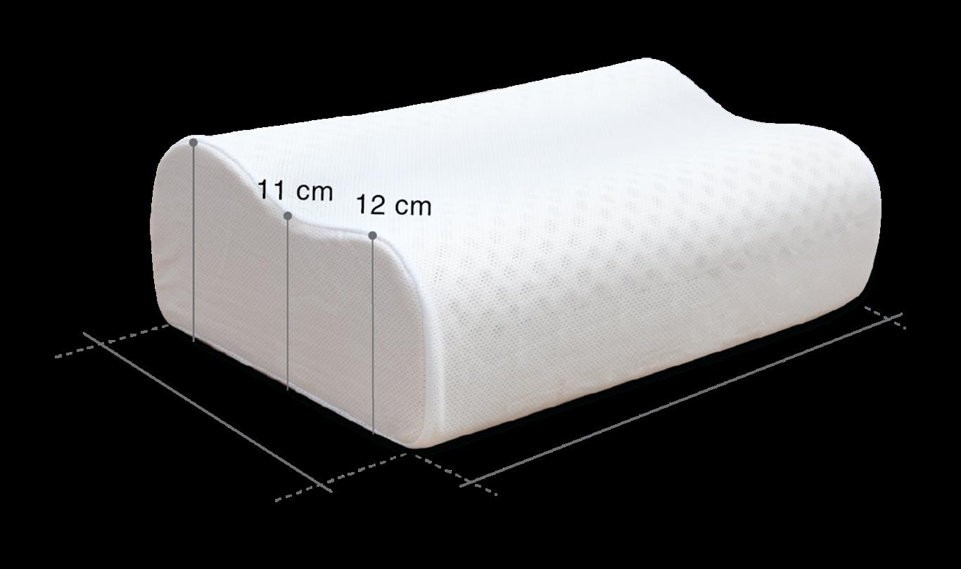 KYMDAN Pillow Glory