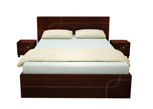 Care Bed